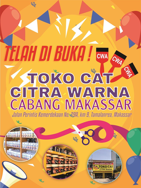TELAH_DIBUKA_MAKASAR_2.jpg