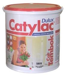 Dulux Catylac Toko Cat Citra Warna